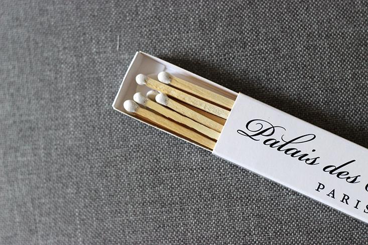 haul-palais-des-bougies7