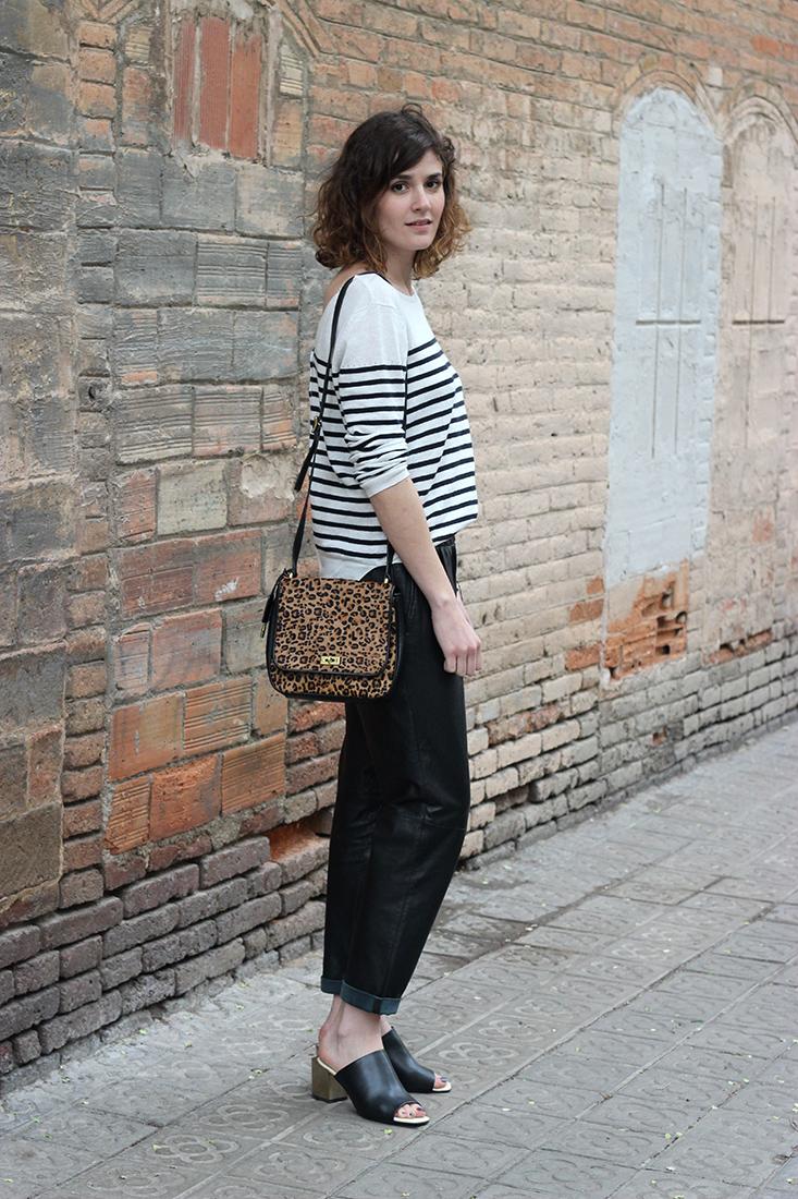 look-mariniere-cuir-leopard3