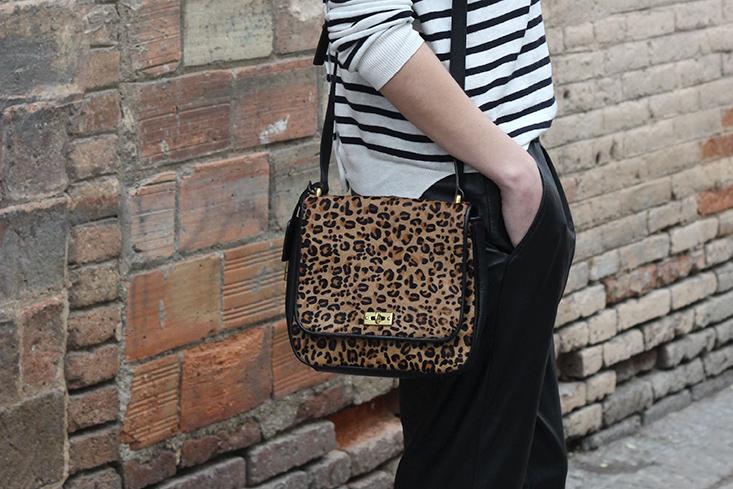look-mariniere-cuir-leopard7