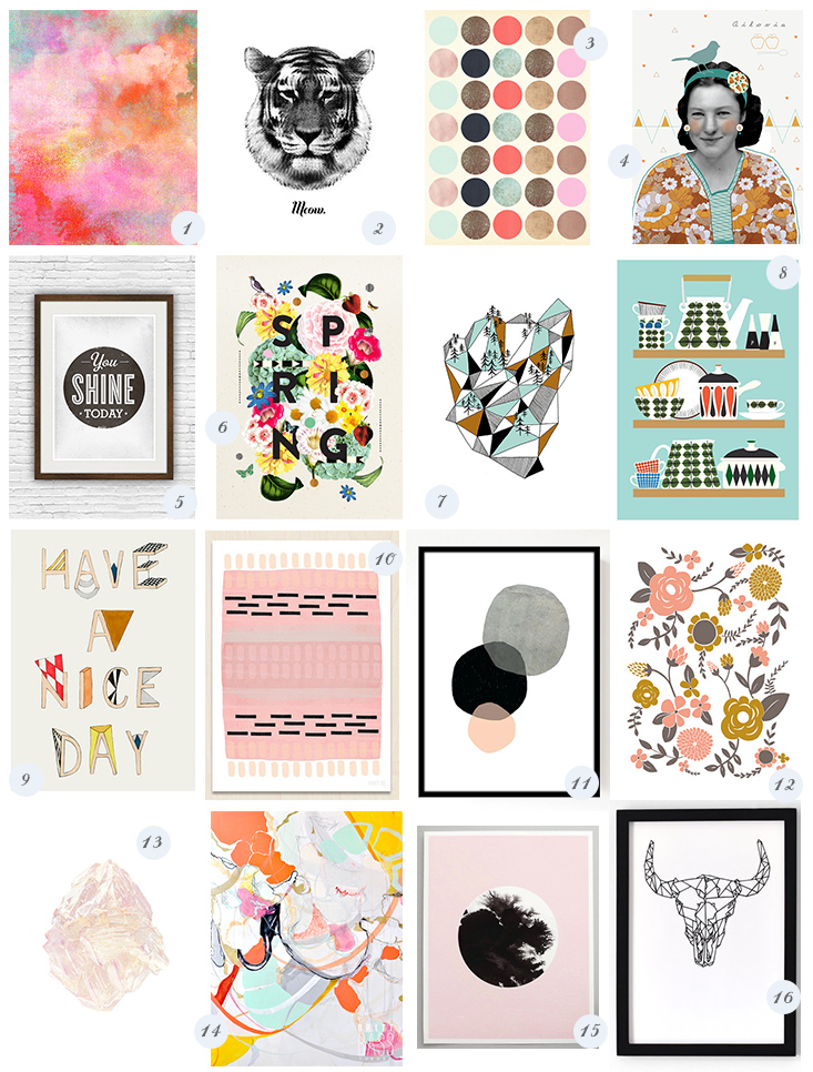 selection-affiches-deco