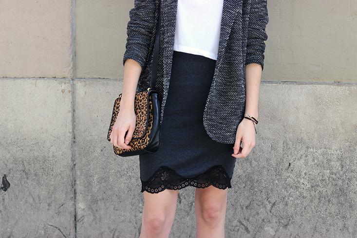 tenue-jupe-birkenstock