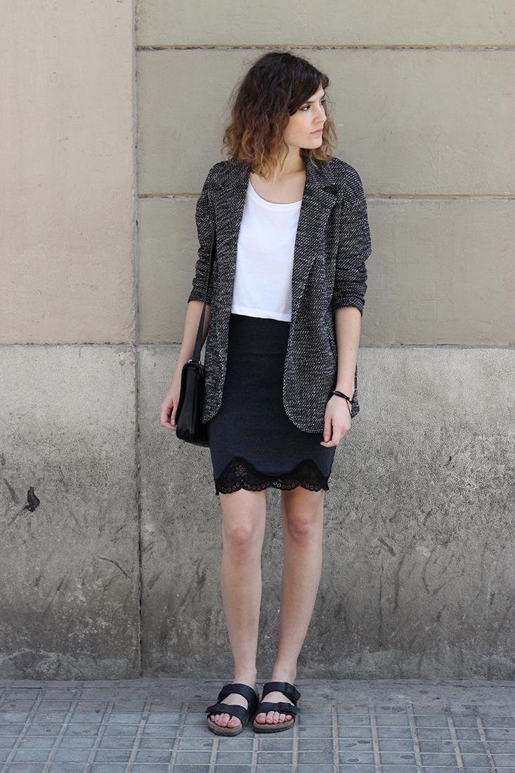 tenue-jupe-birkenstock2