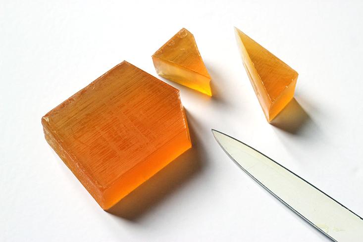 DIY-savons-cristaux2