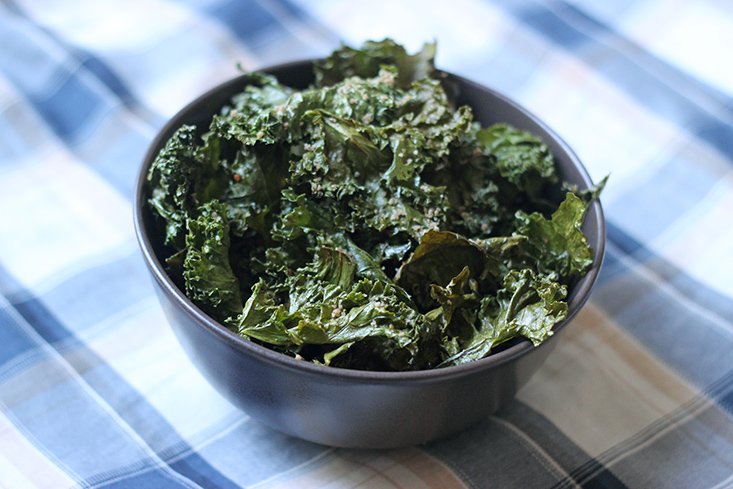 sesame kale chips here are some more kale chip kale chips with sesame ...