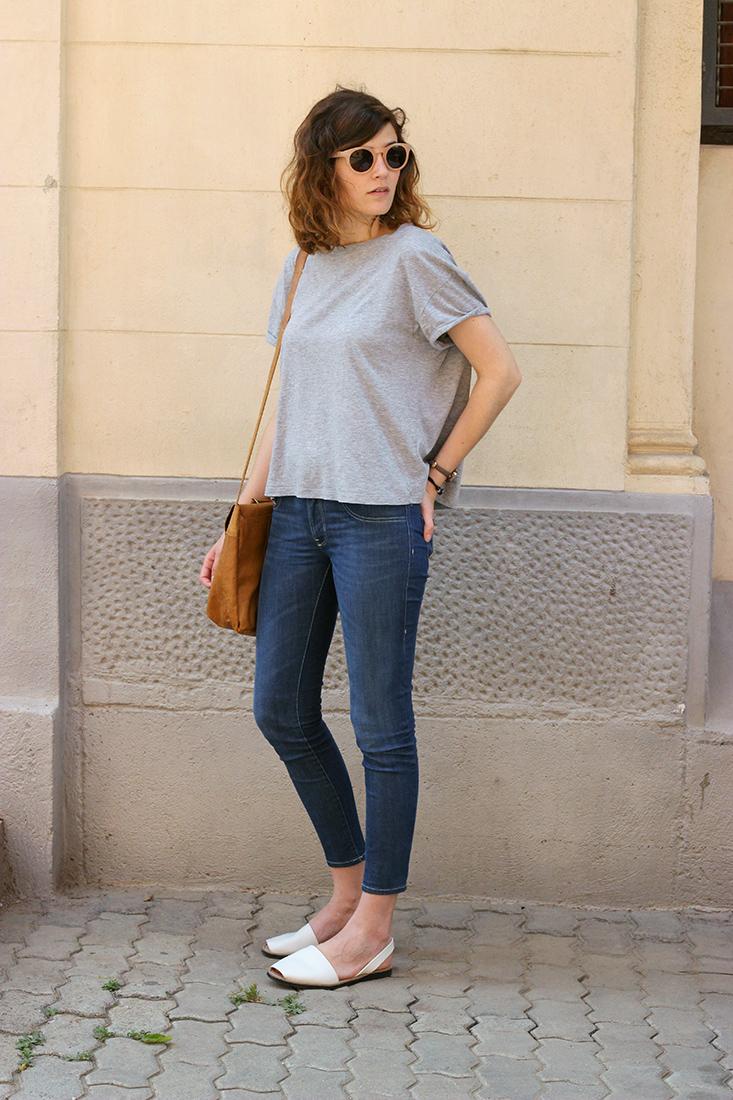 look-jean-tshirt2