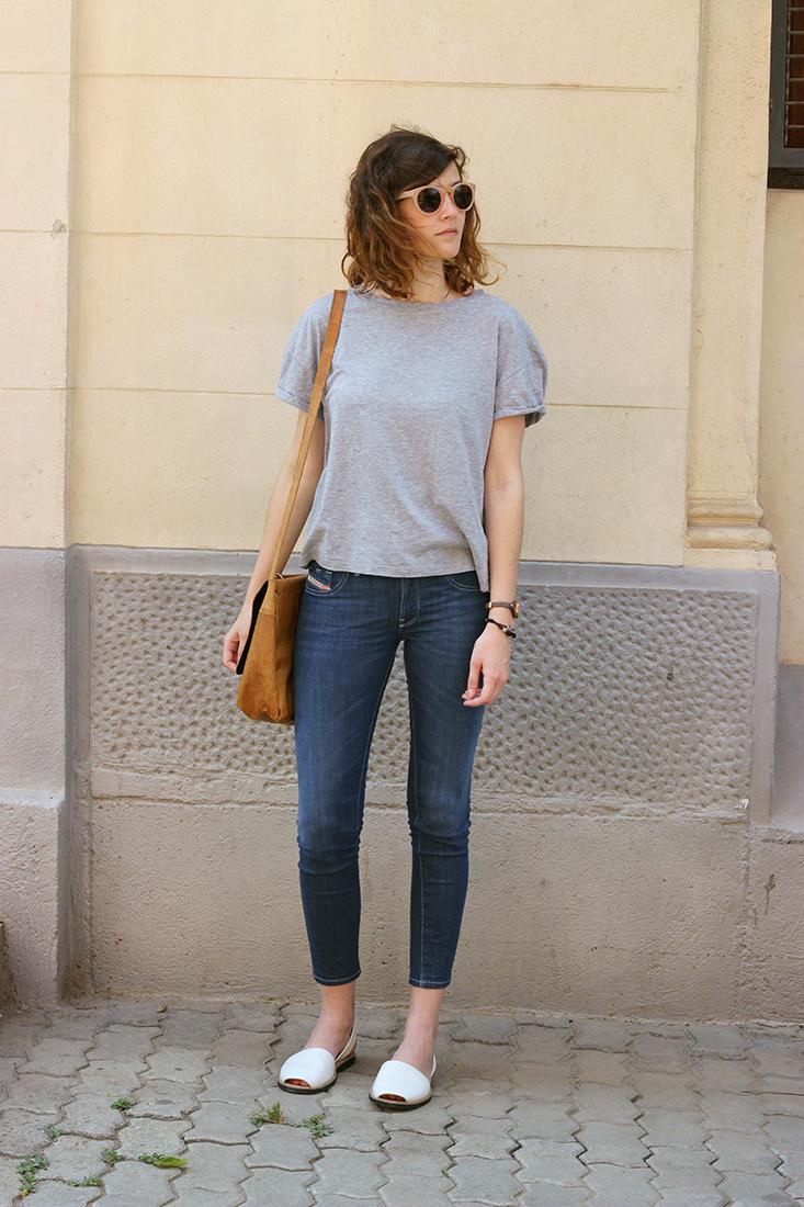 look-jean-tshirt5