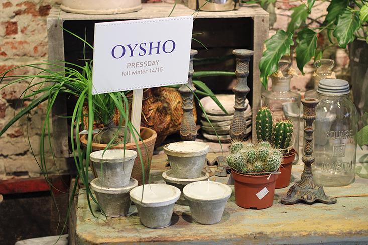 oysho-fw2014-02