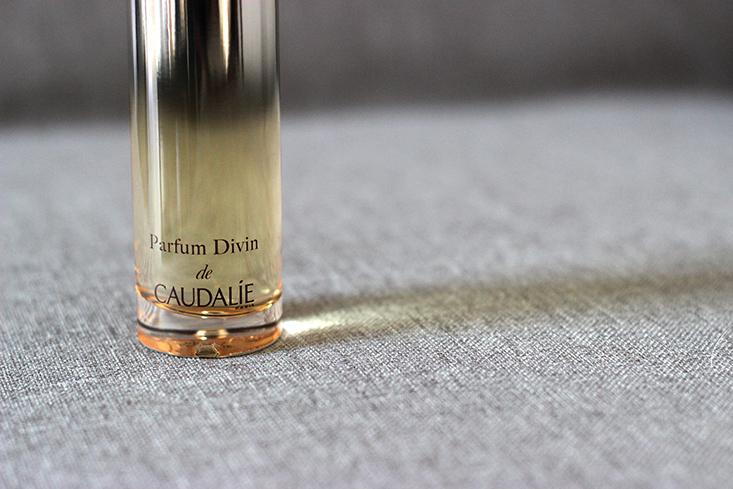 parfum-divin-caudalie3