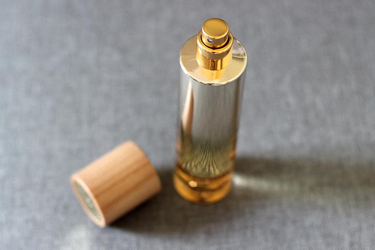 parfum-divin-caudalie5