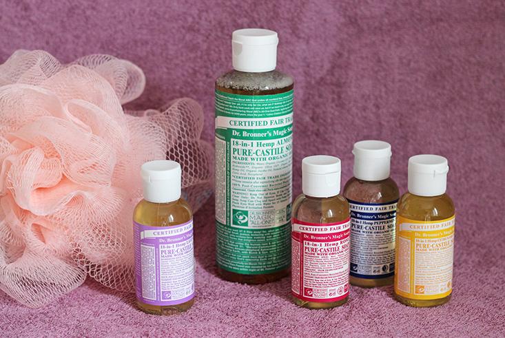 savon-naturel-dr-bronner