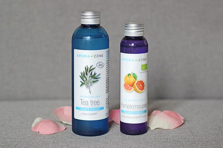 hydrolats-aroma-zone
