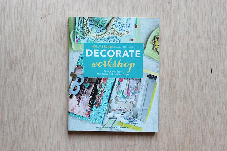 livre-decorate-workshop