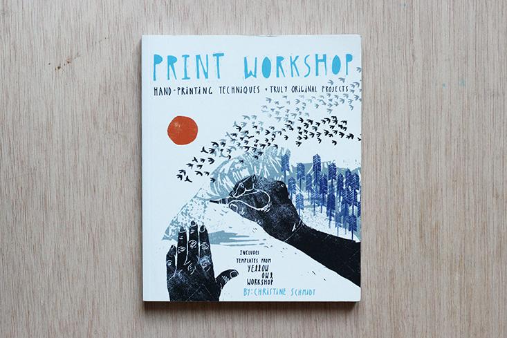 livre-print-workshop