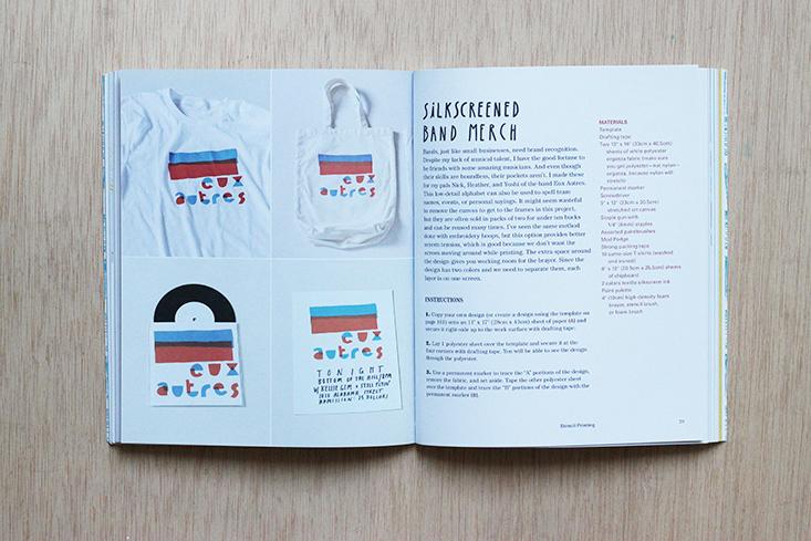 livre-print-workshop2