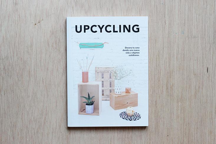 livre-upcycling