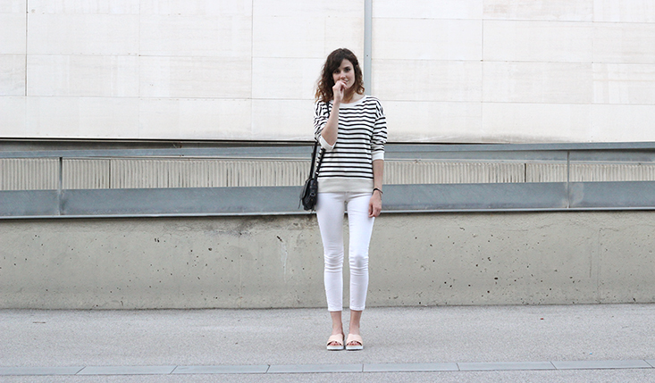 look-blanc-mariniere
