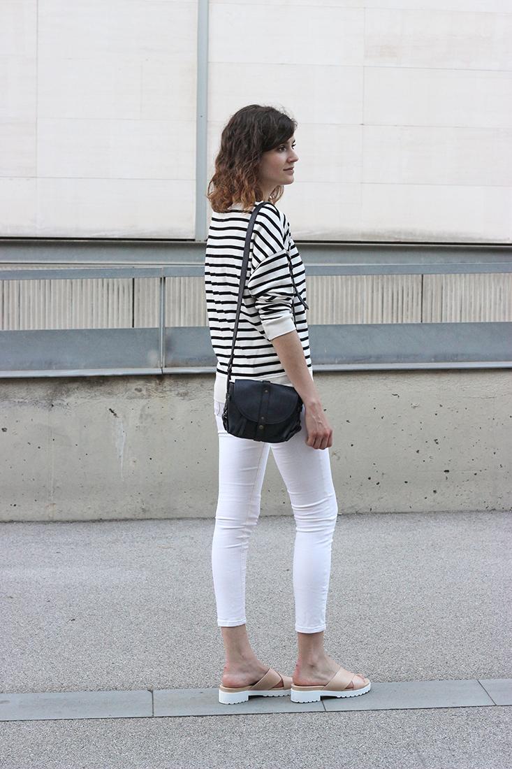 look-blanc-mariniere1