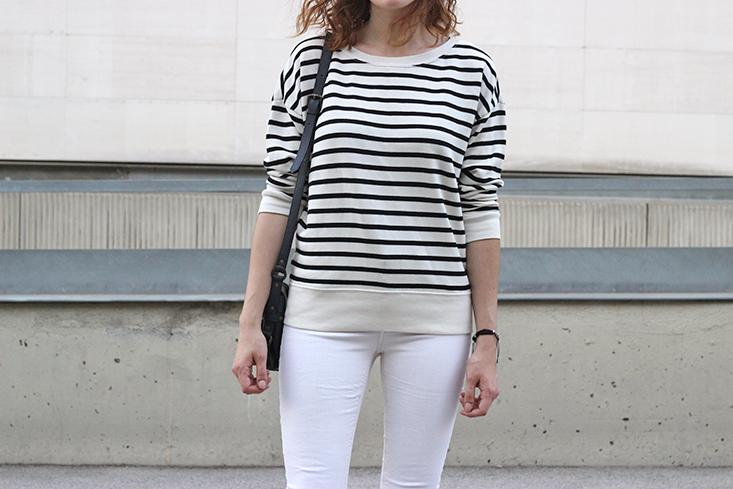 look-blanc-mariniere3