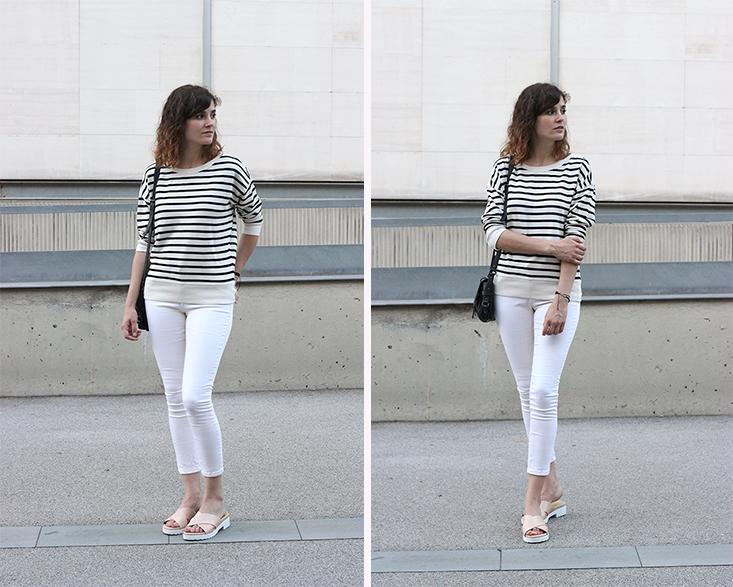 look-blanc-mariniere5