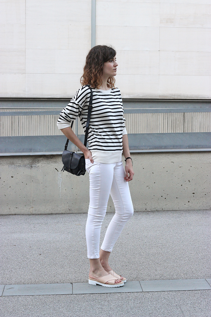 look-blanc-mariniere8
