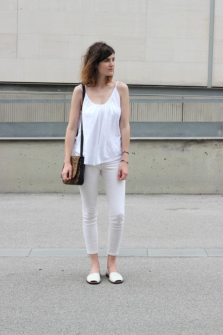 look-total-blanc1
