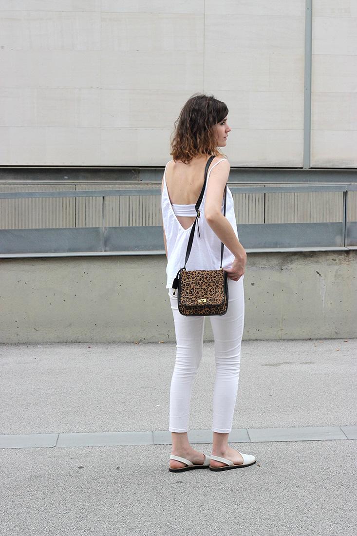 look-total-blanc2