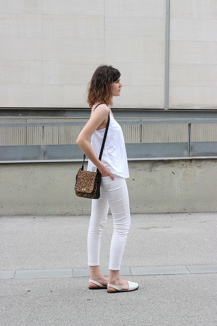 look-total-blanc5