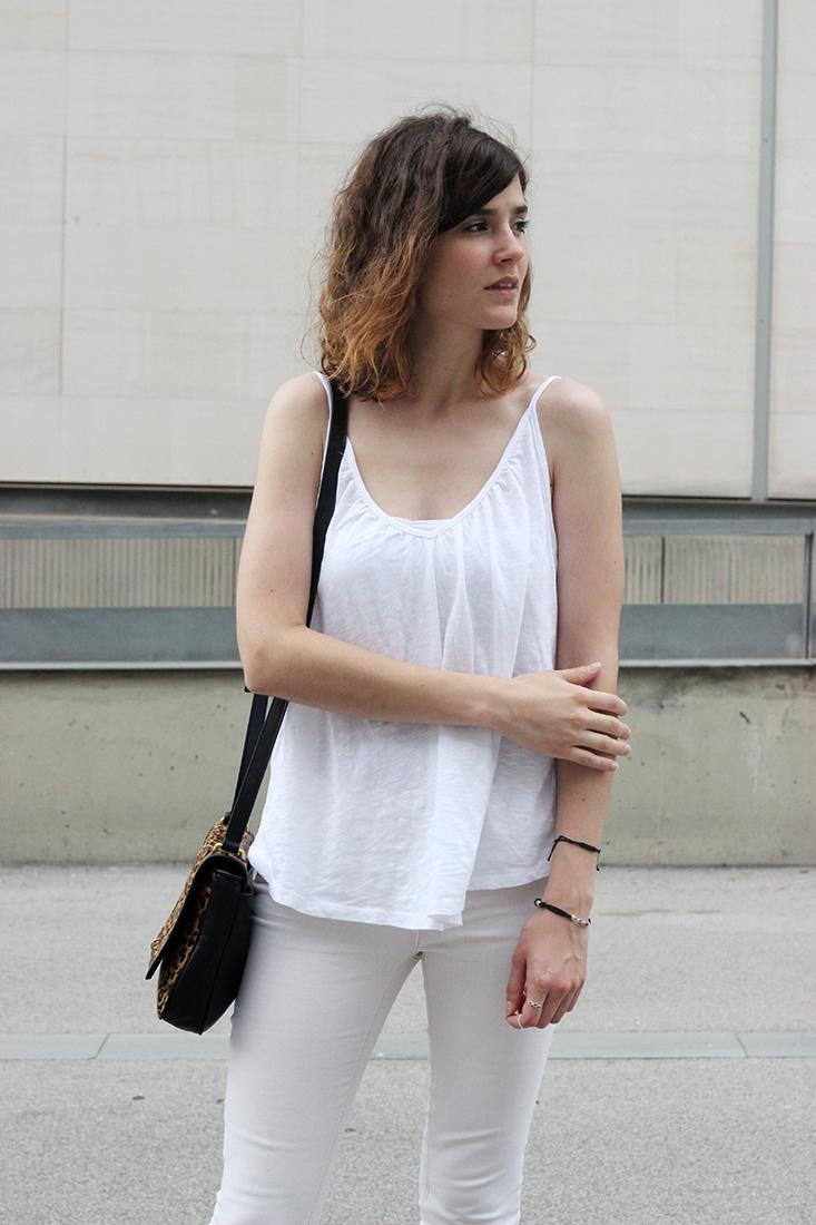look-total-blanc6