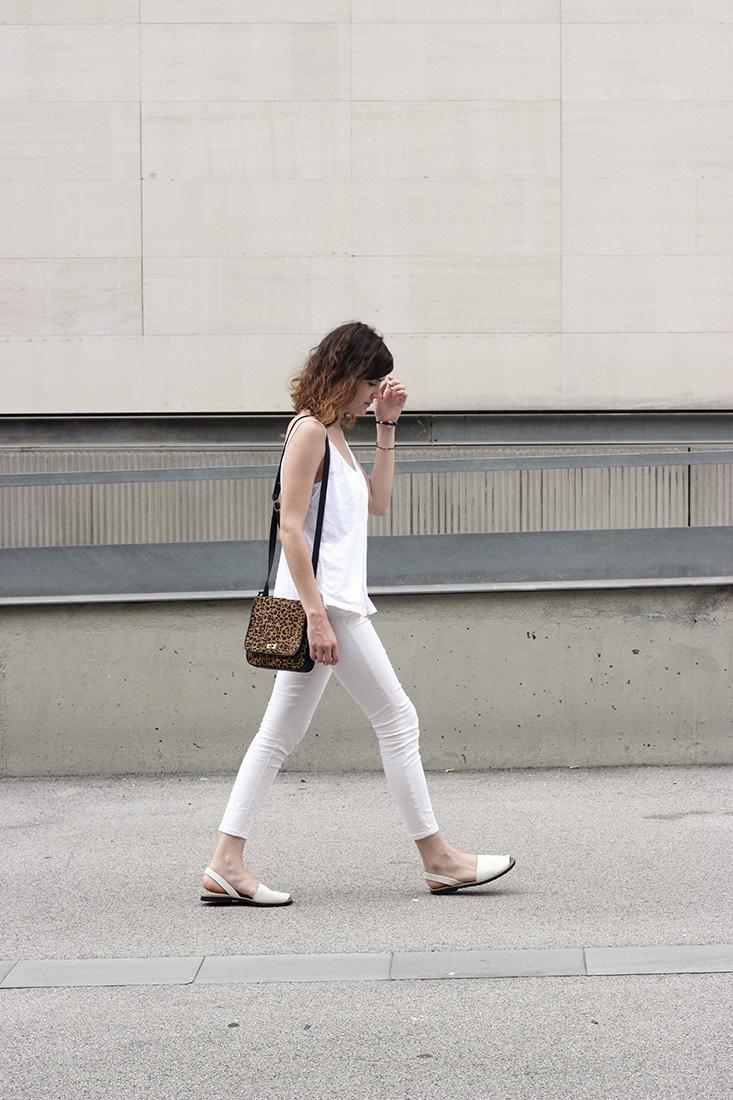look-total-blanc7