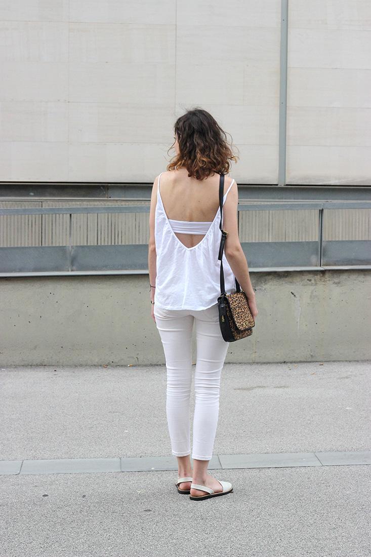 look-total-blanc8