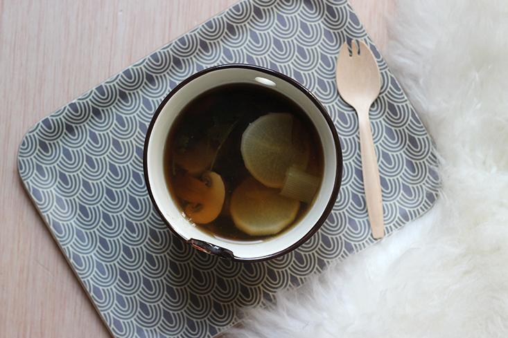 bouillon-legumes-japonaise2