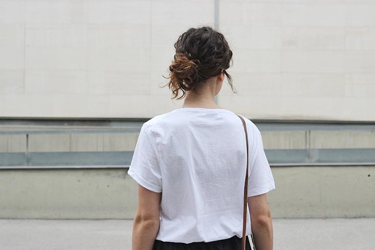look-casual-noir-blanc