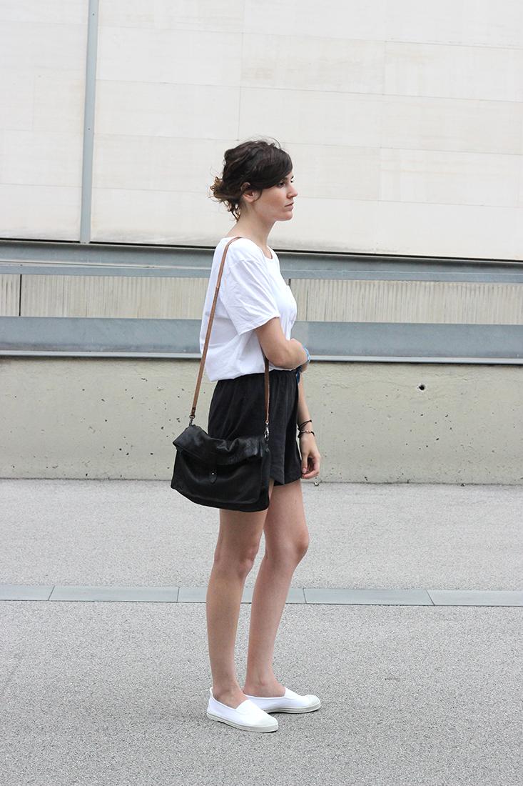 look-casual-noir-blanc3