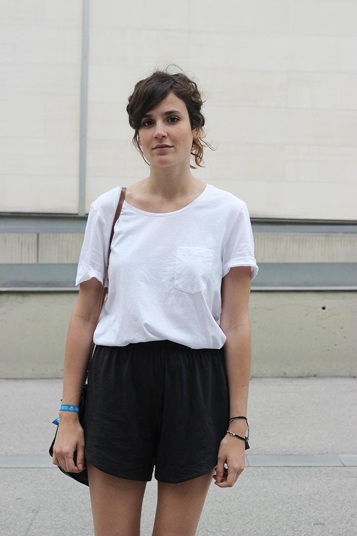 look-casual-noir-blanc4