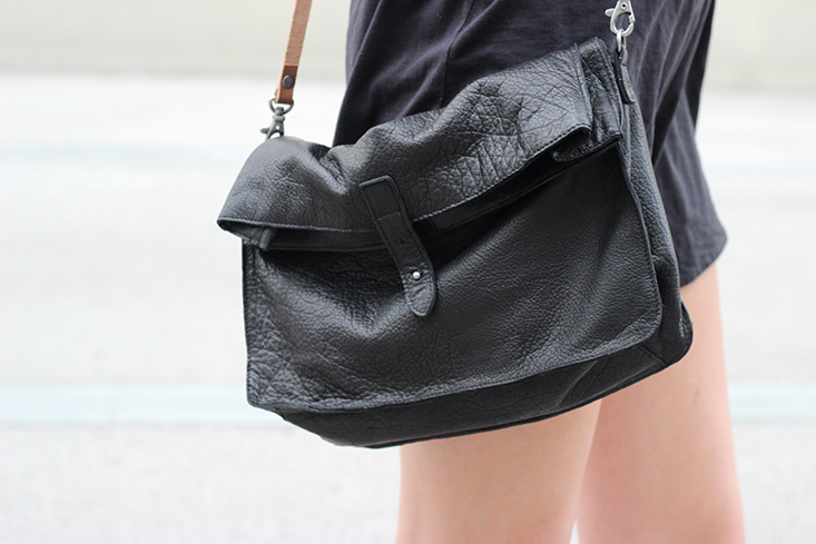 look-casual-noir-blanc5