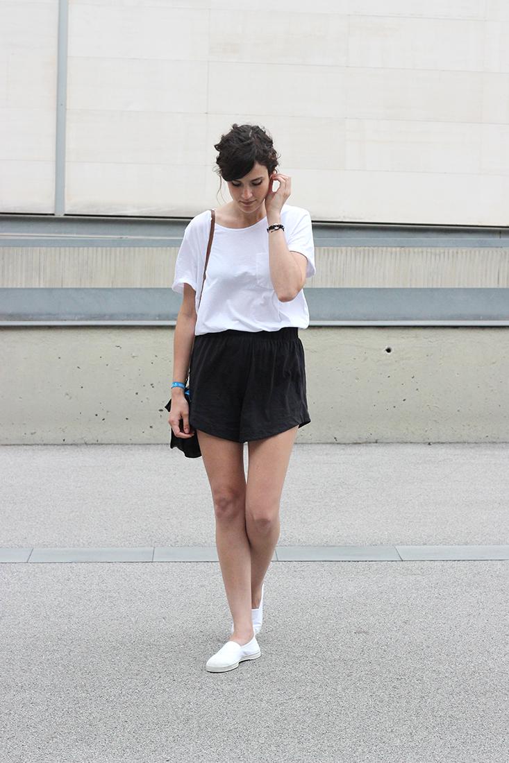 look-casual-noir-blanc6