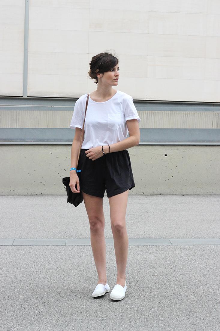 look-casual-noir-blanc7