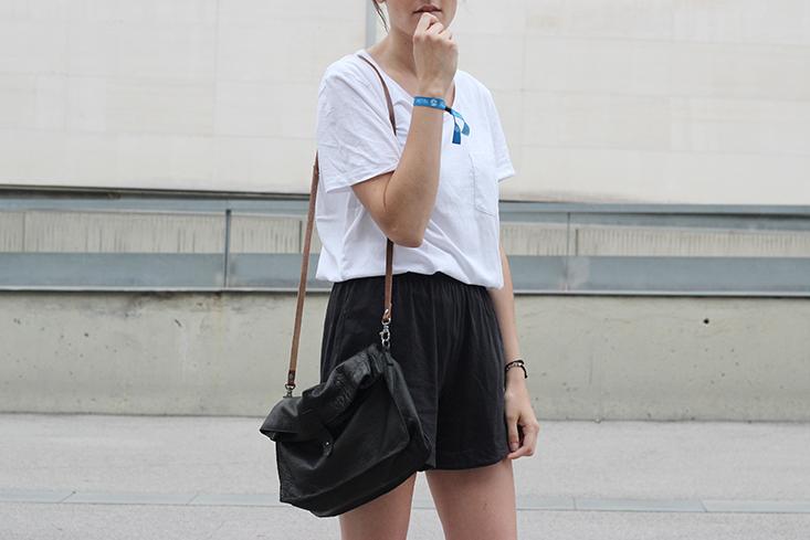 look-casual-noir-blanc9