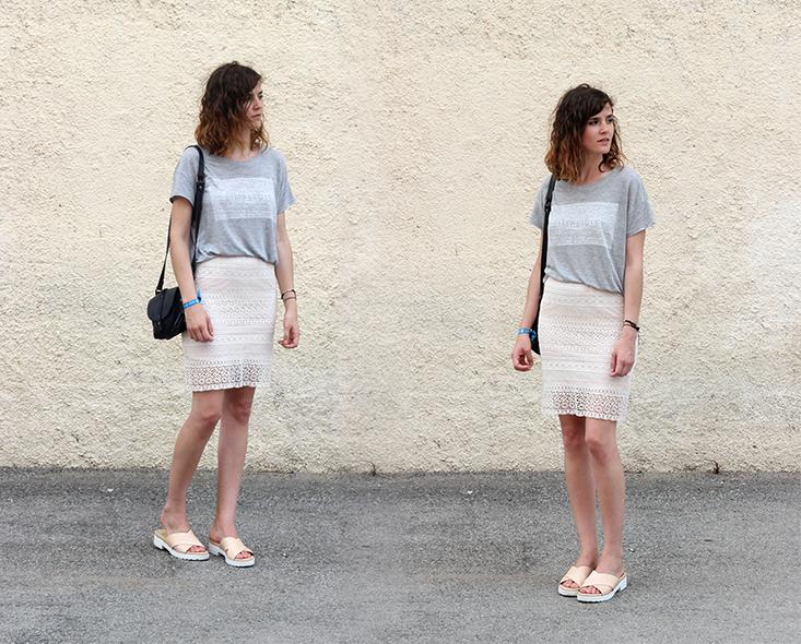 look-jupe-dentelle3
