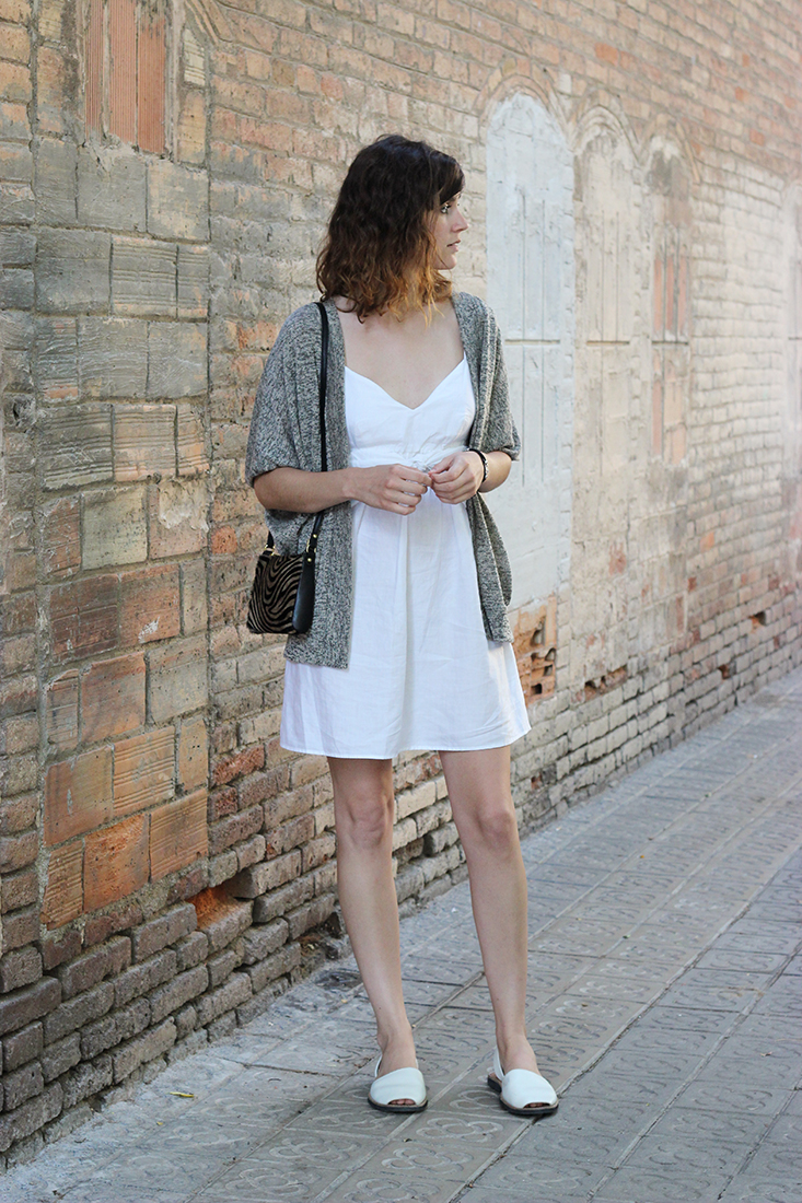 look-robe-basque-mango2