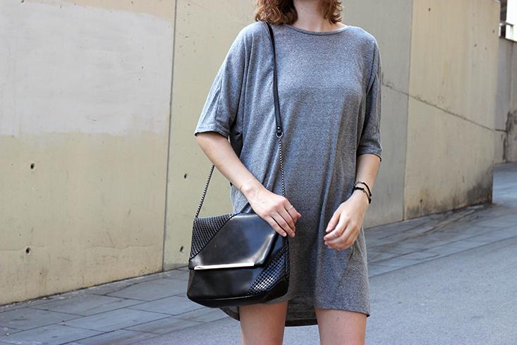 tshirt-dress-just-female