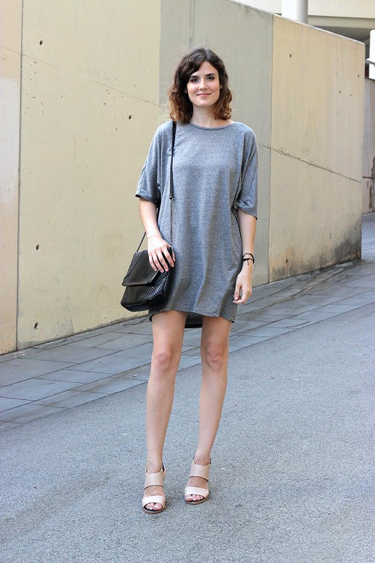 tshirt-dress-just-female2