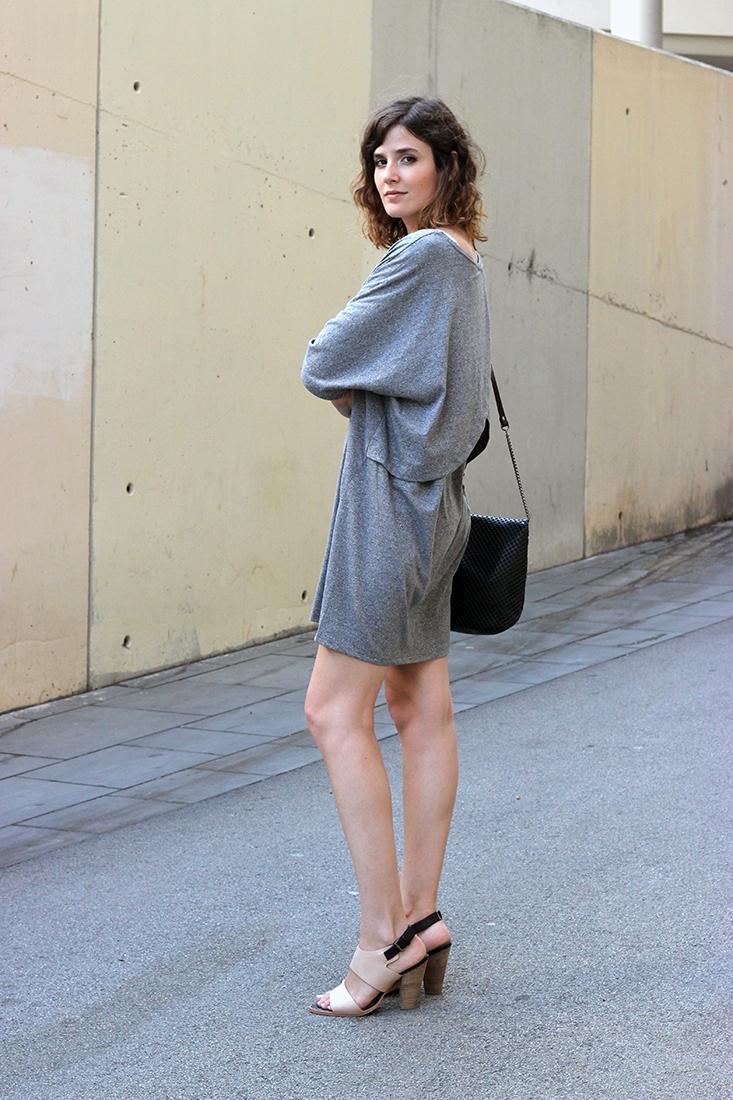 tshirt-dress-just-female3