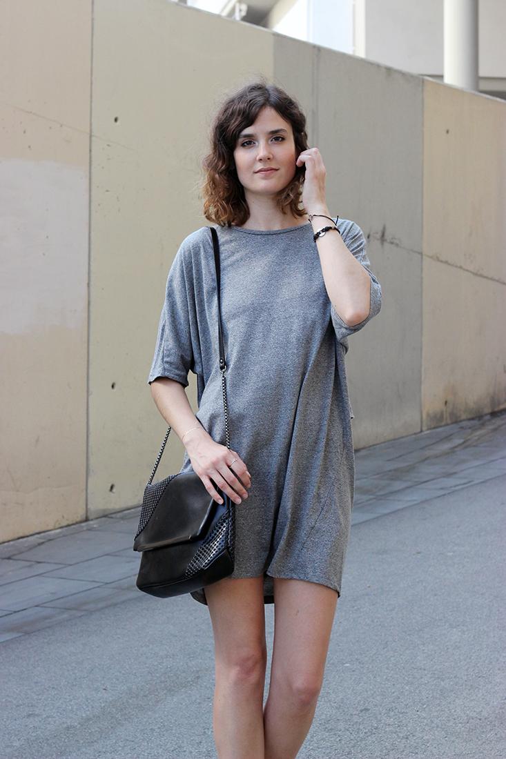 tshirt-dress-just-female4
