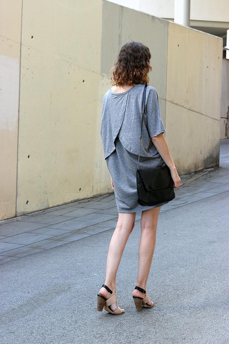 tshirt-dress-just-female5