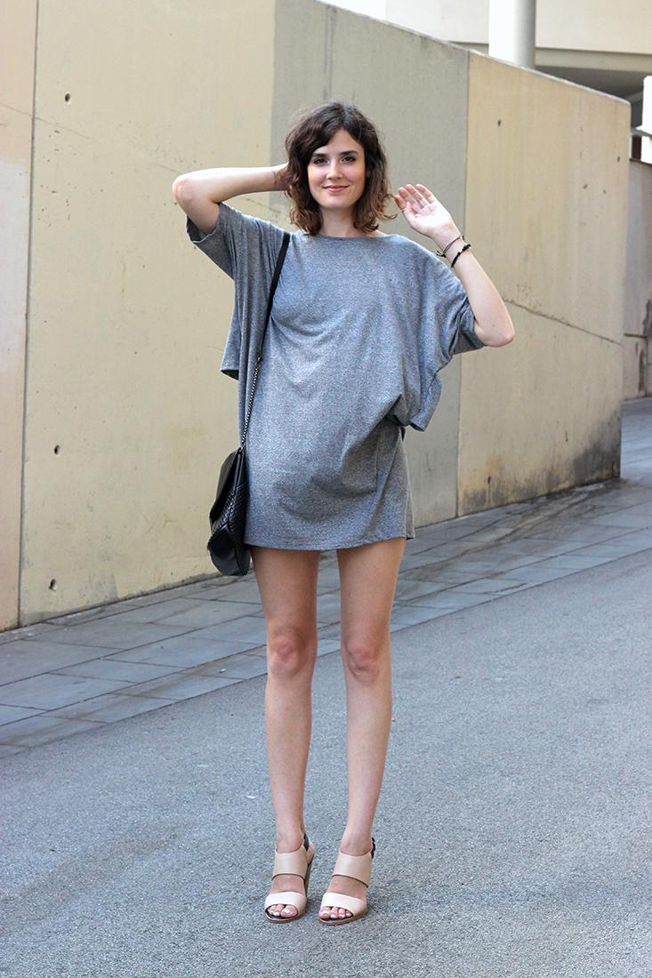 tshirt-dress-just-female7