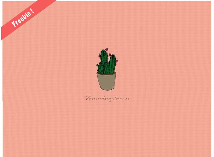 wallpaper-freebie-cactus