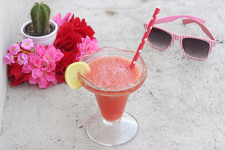 cocktail-pacific-melon