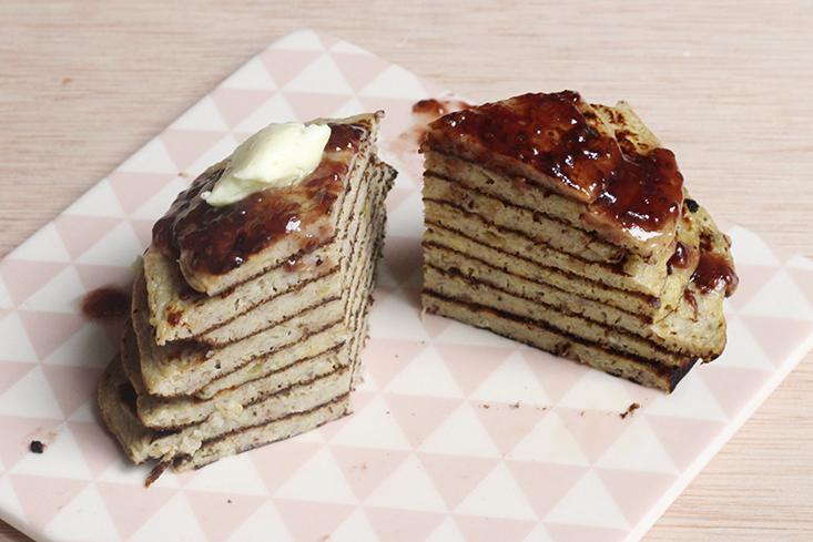 healthy-pancakes-banane-oeuf4