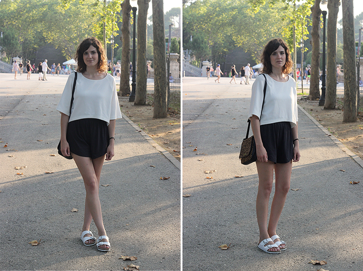look-minimaliste-birkenstock-blanches1